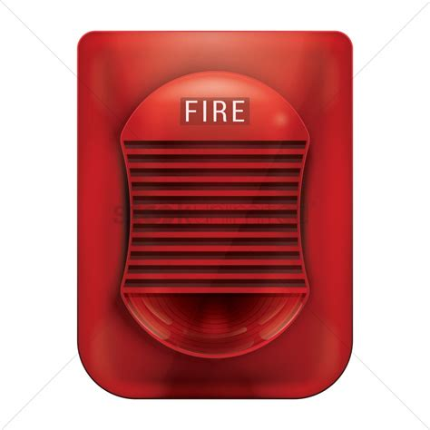 Alarm Vector alarm clipart clipart for work