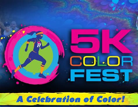 color run nashville 5kcolorfest color run nashville tn gallatin tn 2015