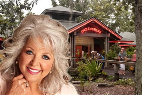 paula deen house paula deen suddenly closes uncle bubba s seafood oyster house in savannah eater