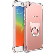Oppo F3 A77 Silicone Flower Soft oppo a77 price harga in malaysia lelong