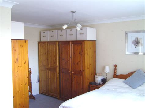 l shaped master bedroom designs l shaped master bedroom designs 28 images l shaped