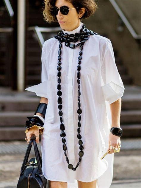 25 best ideas about australian fashion on