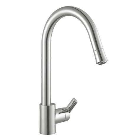 artisan kitchen faucets artisan manufacturing kitchen faucets single hole apr