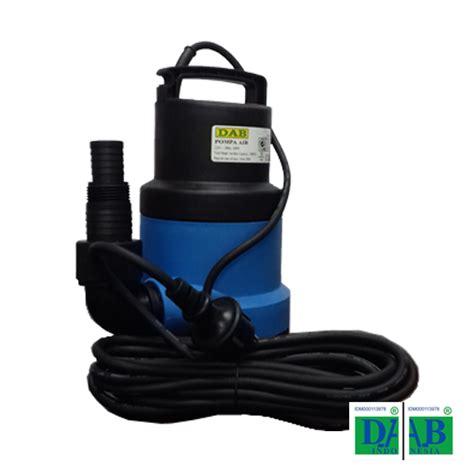 Pompa Celup 100 Meter pompa air jual pompa air toko pompa air distributor