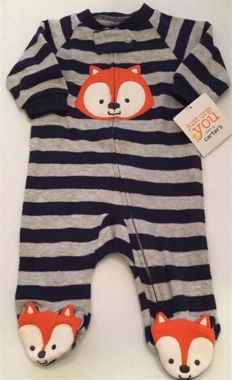 Carters Baby Sleepers by 17 Best Ideas About Newborn Winter Clothes On