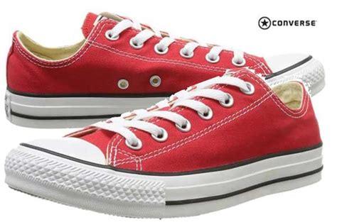 imagenes de sapatillas rojas converse zapatillas rojas fundegue es