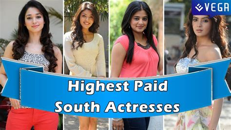 highest paid bollywood actors 2015 top 10 highest paid south indian actresses 2015 youtube