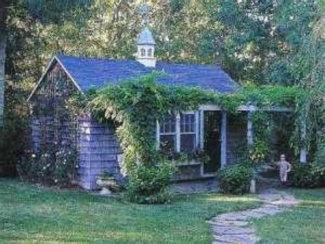 wonder cottage or granny pod 17 best images about granny pods on pinterest to be