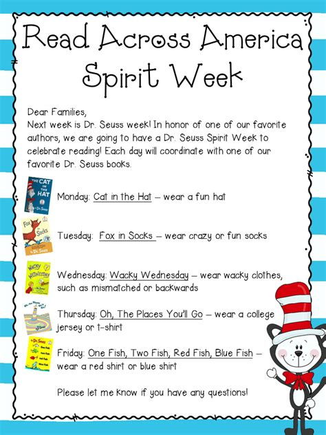 themes for reading week getting ready for reading week teacher by the beach