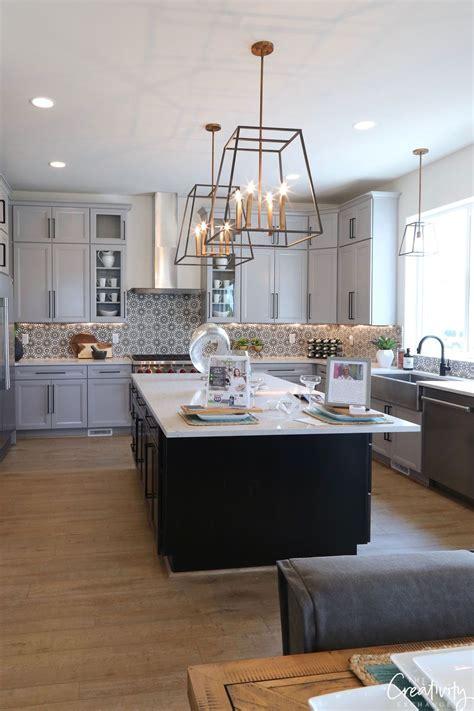 kitchen cabinets bridge nj kitchen cabinet refacing county nj www resnooze