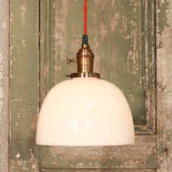 Vintage Kitchen Lighting Fixtures Vintage Kitchen Lighting Ideas