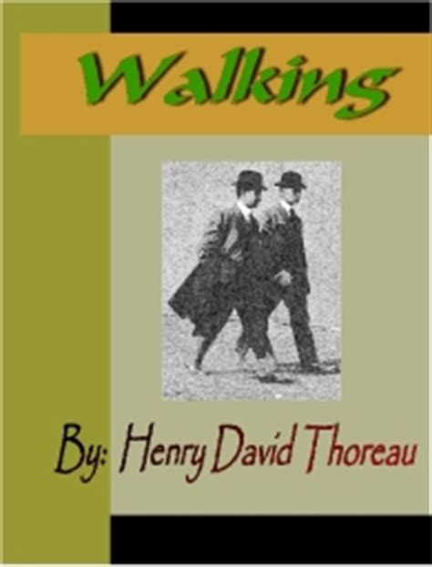 henry david thoreau walden book pdf walking isbn 9781595470133 pdf epub henry david thoreau