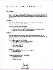 project proposals templates 8 simple project template procedure template
