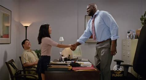 fresh off the boat watch now watch fresh off the boat season 2 episode 3 shaquille o