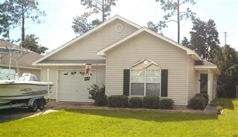 rental houses in panama city fl panama city houses for rent in panama city florida rental