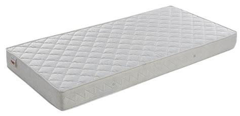 Mattress Firm Co by Moon Firm Mattress Mattresses Bed Company