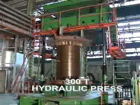 Pt Metindo Di Bekasi pt mesindo tekninesia transformer repair doovi
