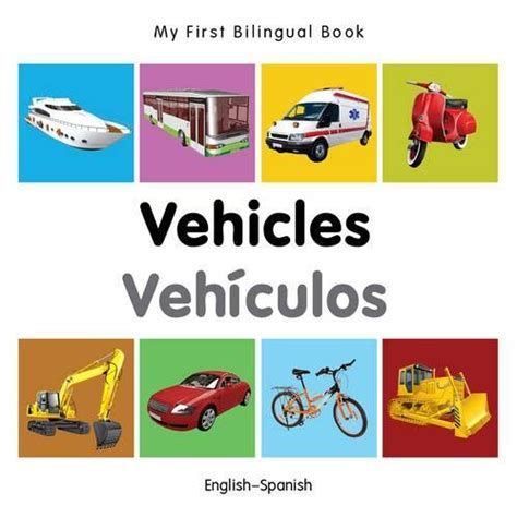 my bilingual bookã ã urdu books my bilingual book vehicles