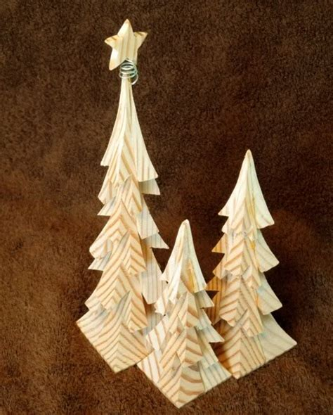 christmas woodworking ideas woodwork wood projects pdf plans