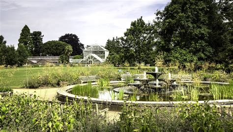 Things To Do In Cambridge United Kingdom Tours Botanical Gardens Cambridge Opening Times