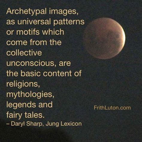 collective biography meaning archetypes quotes quotesgram