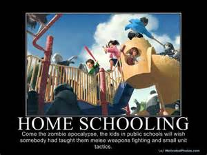 home schooled homeschooling day one or how we got here florida