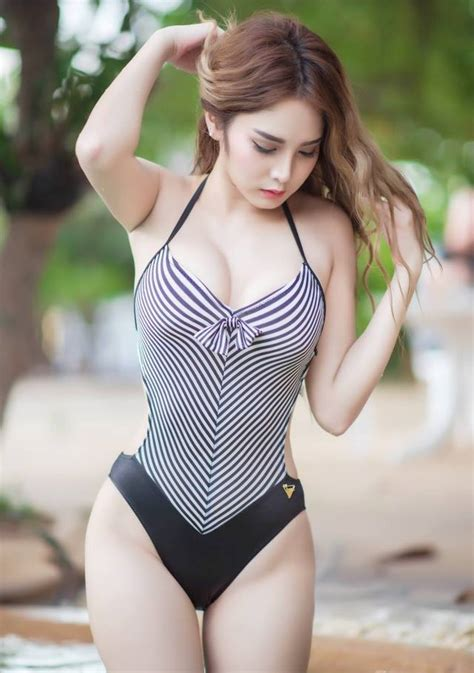 hot sexy girls pictures cute asian girls