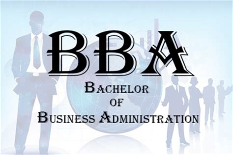 Can You Get An Mba Without Bba management archives imts india dubai imts india dubai