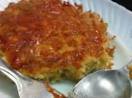 bahan membuat cheese omelet resep omelet mie cara membuat omelet mie