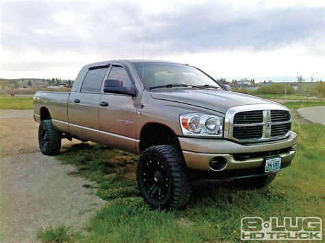 mega cab truck problems with 2014 ram 2500 diesel autos post