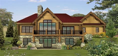 log home plans and prices log home floor plans log home designs floor plans treesranch