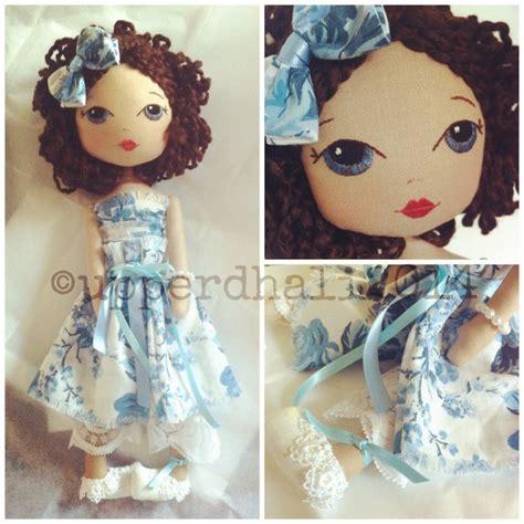 rag doll l 3682 best boneca de pano images on fabric