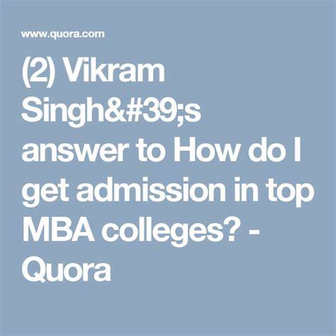 Best Mba College In India Quora by 29 Best Alliance Bangalore Images On