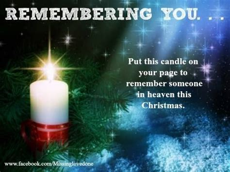remembering   christmas   family quotes heaven  memory christmas christmas quotes