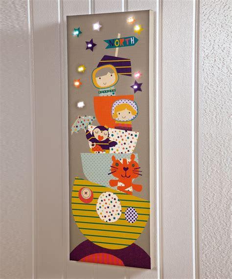 cadre chambre ado cadre chambre ado stunning tableau pour chambre ado fille