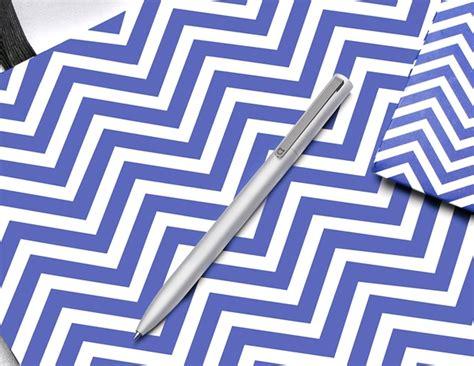 Xiaomi Mi Pen Refill Pulpen Metal Signature 3pcs xiaomi mijia launches 24 9 yuan 3 63 mi metal signature pen gizmochina