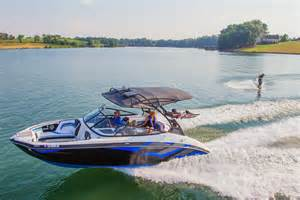 yamaha jet boat jobs vonore tn yamaha introduces 2016 boats highlighted by all new