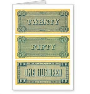 printable play money templates play money template free premium templates