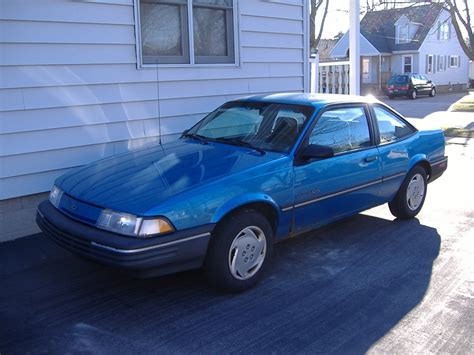 old car manuals online 1996 chevrolet cavalier seat position control 1992 chevrolet cavalier photos informations articles bestcarmag com