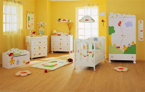 decorar el cuarto del bebe decoraci 243 n de cuartos para bebes