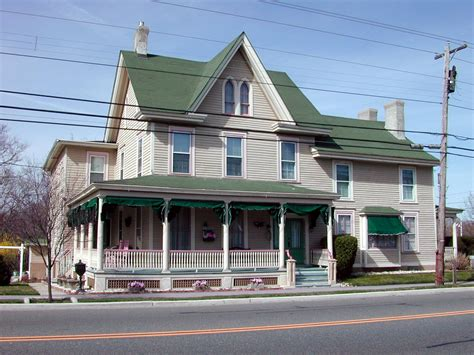the thompson house the thompson house 28 images the thompson house jewett book your hotel with