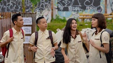 film komedi china sub indonesia bikin ngakak inilah 5 film komedi indonesia terbaik 2017
