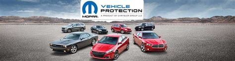 Jeep Extended Warranty Canada Dodge Extended Warranty Discounted Mopar Contracts