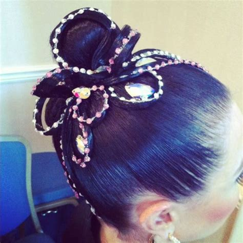 ballroom hair pieces 1000 images about ballroom hair makeup and accessories