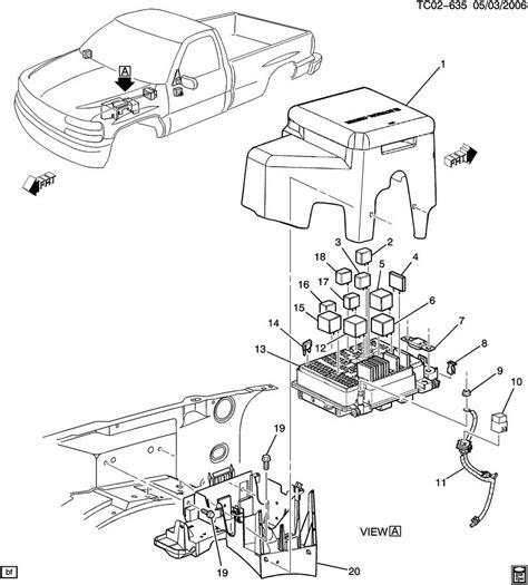 lb7 duramax engine diagram 6 duramax wiring diagram 6 free engine image for user
