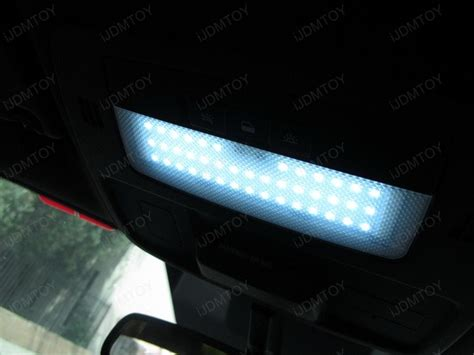 camaro led interior lights ijdmtoy car blog for automotive led lights part 81