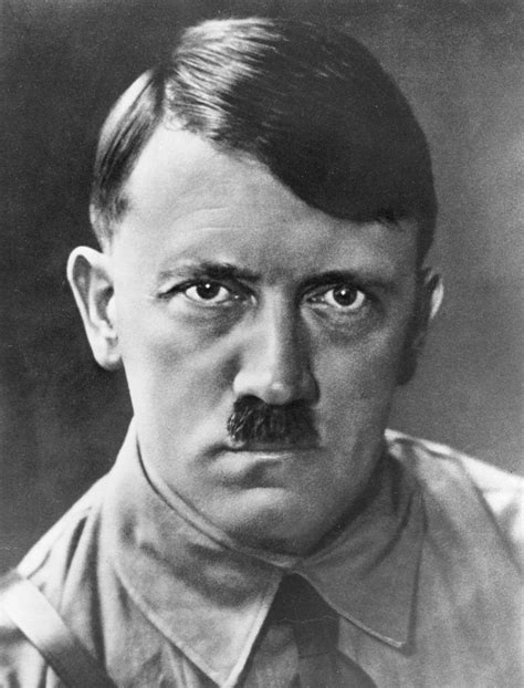 hitler born to be 301 moved permanently