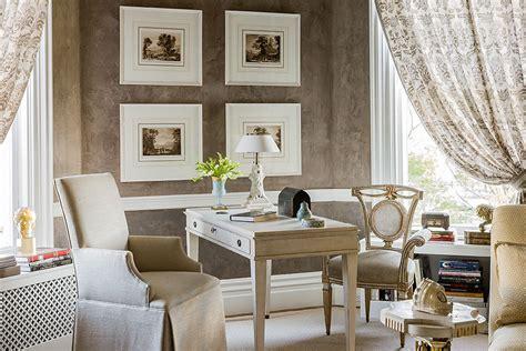 Interior Design Interior Design Boston New