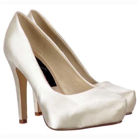 modern high heels onlineshoe high heels stiletto bridal wedding court shoes