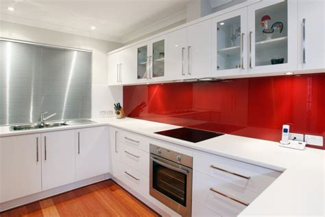 kitchen cabinets perth wa cabinet makers perth kitchen cabinets furniture